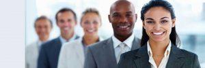 Mastering Sales Fundamentals